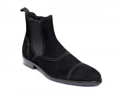 STIVALETTO BEATLES CROSTA
