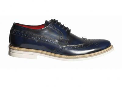 Scarpa Derby Full Brogue