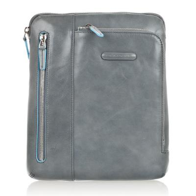 BORSELLO PORTA IPAD/IPAD®AIR BLUE SQUARE