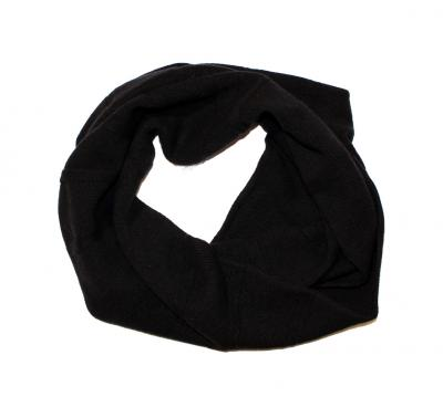 W'S RING SCARF