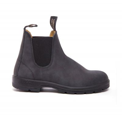 STIVALETTO EL BOOT GUM