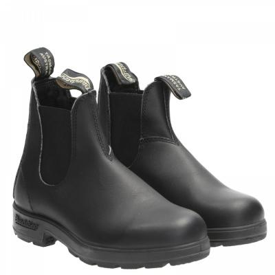STIVALETTO EL SIDE BOOT