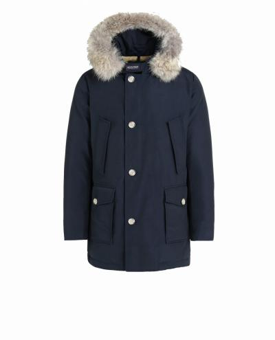 ARTIC PARKA DF