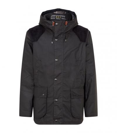 BARBOUR LOUTH WAX